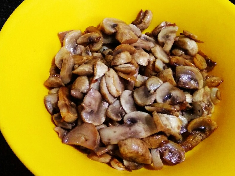 sauteed-mushrooms