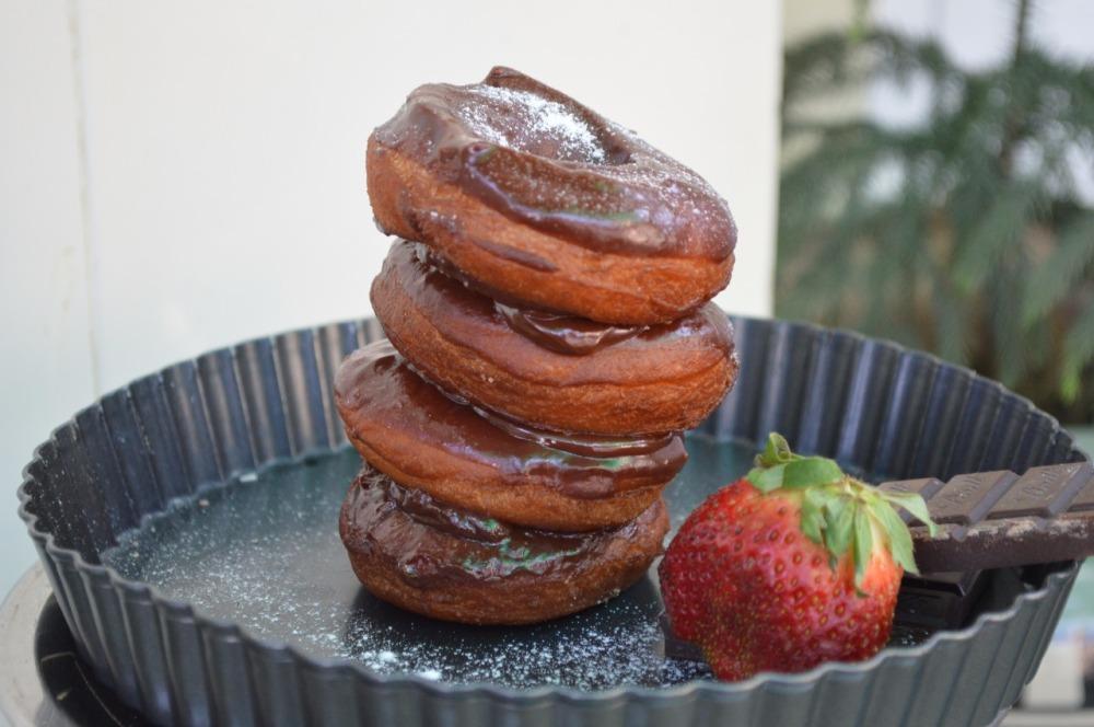 Chocolate_Ganache_Donuts