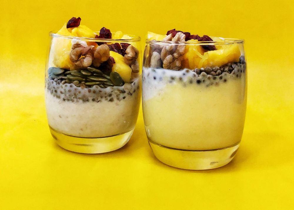 Mango_overnight_oats