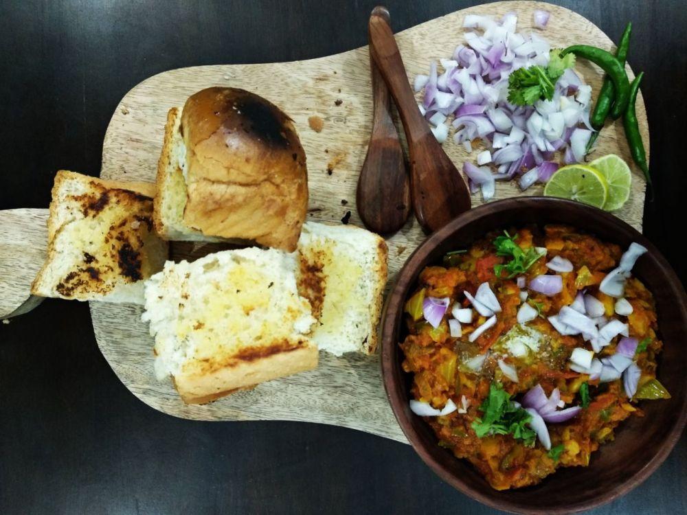 Pao-Bhaji-recipe