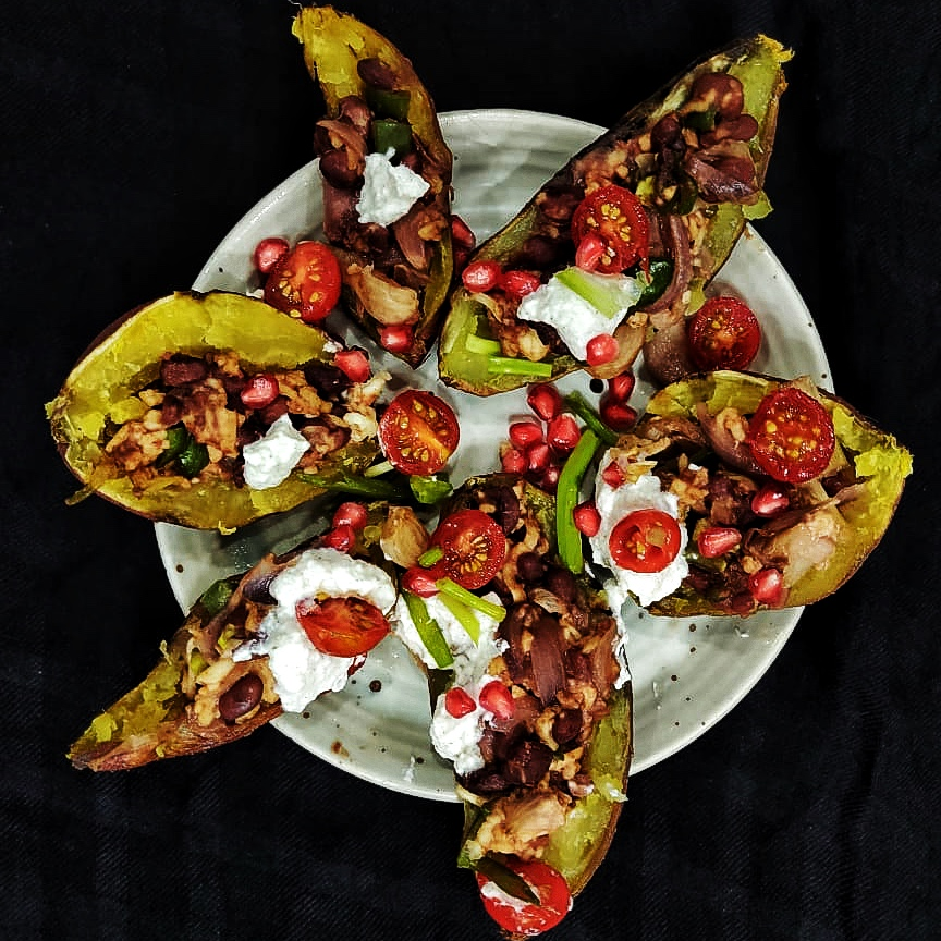 Sweet_Potato_Boats