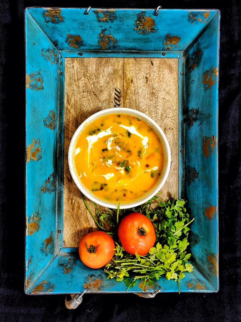 tomato-bellpepper_coconutmilk _soup